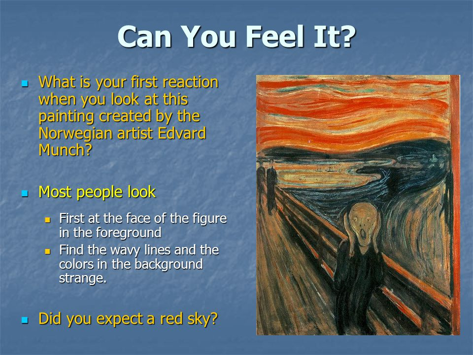 Actions speak louder than words ppt download for What do you paint first
