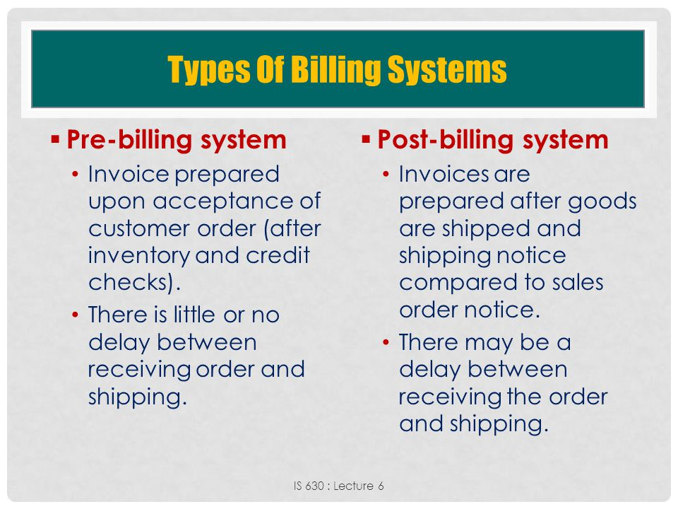 sales and billing system This software is used in various type of business store functionality in this software: 1 billing system  customer master  product master  unit master  sales entry 2.