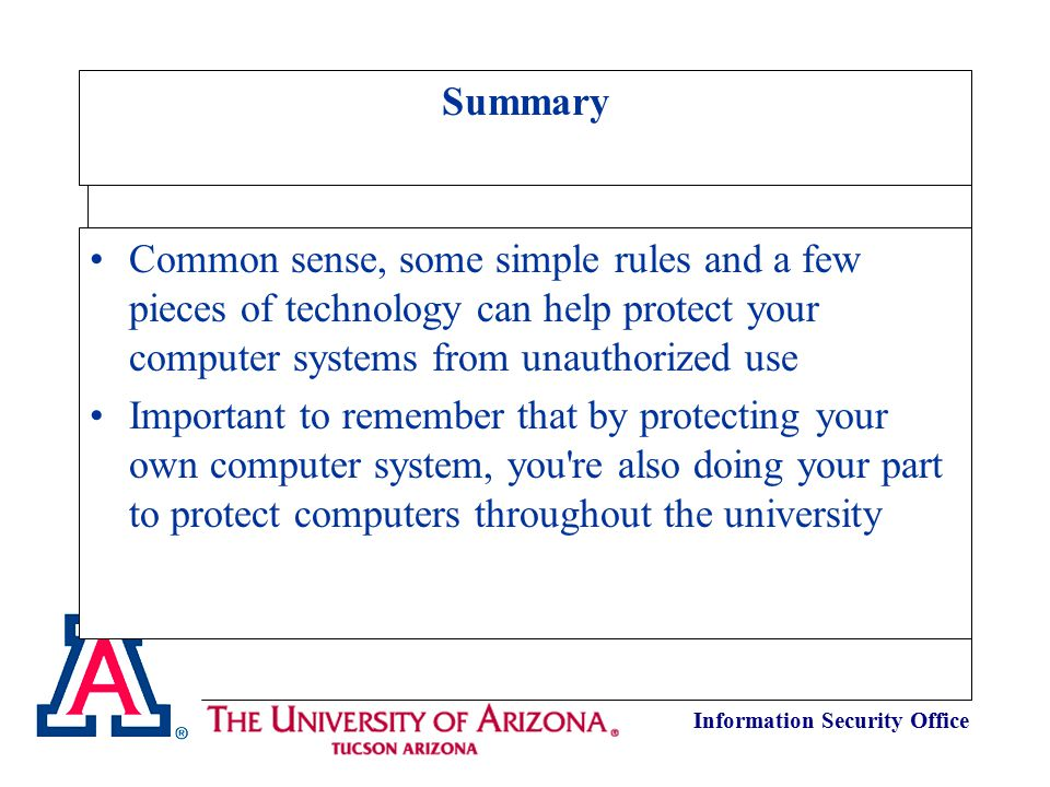 introduction to computer security pdf torrent