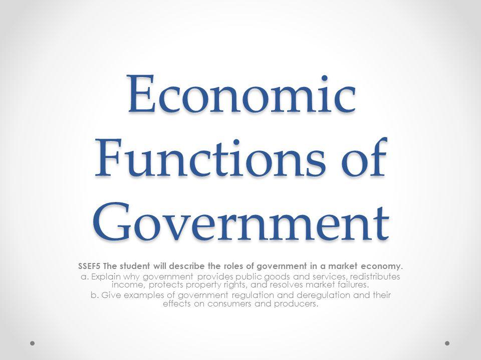 download principles and