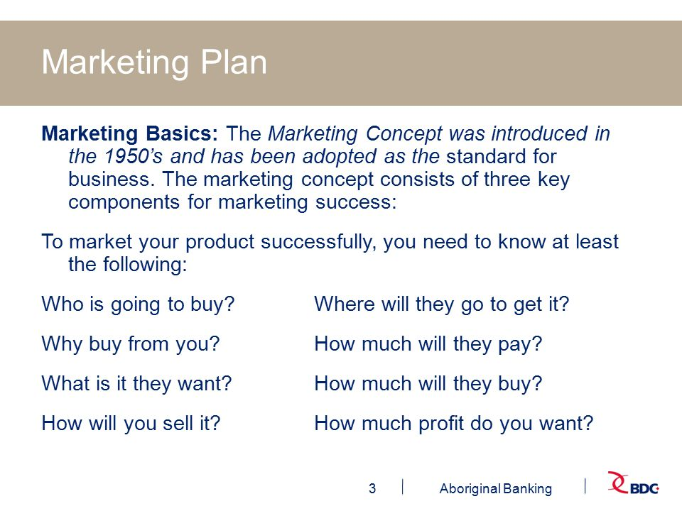 three key characteristics of the marketing concept essay Question 1 identify three key characteristics of the marketing concept 'marketing concept is a philosophy that an organisation should try to provide products and services that satisfy customer's needs through a coordinated set of activities that also allows the organisation to achieve its goals' (dibb, 2012:18).