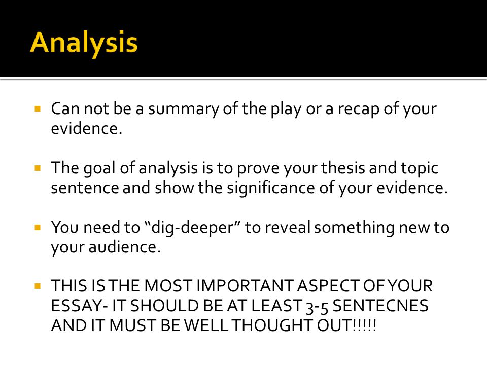 what does an analytical essay consist of Writing a process essay 1 writing a process essay process writing can be classified into two types according to its purpose writing a process essay there are two types of process writing one type explains how to do something the other type explains how something works 2 how to do something.