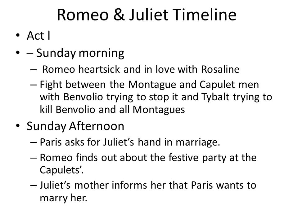 a letter from romeo and juliets lawyer Wondering if a romeo and juliet law applies to charges against you if so, call a lawyer from the law offices of ned barnett at (713)222-6767 for a consult.