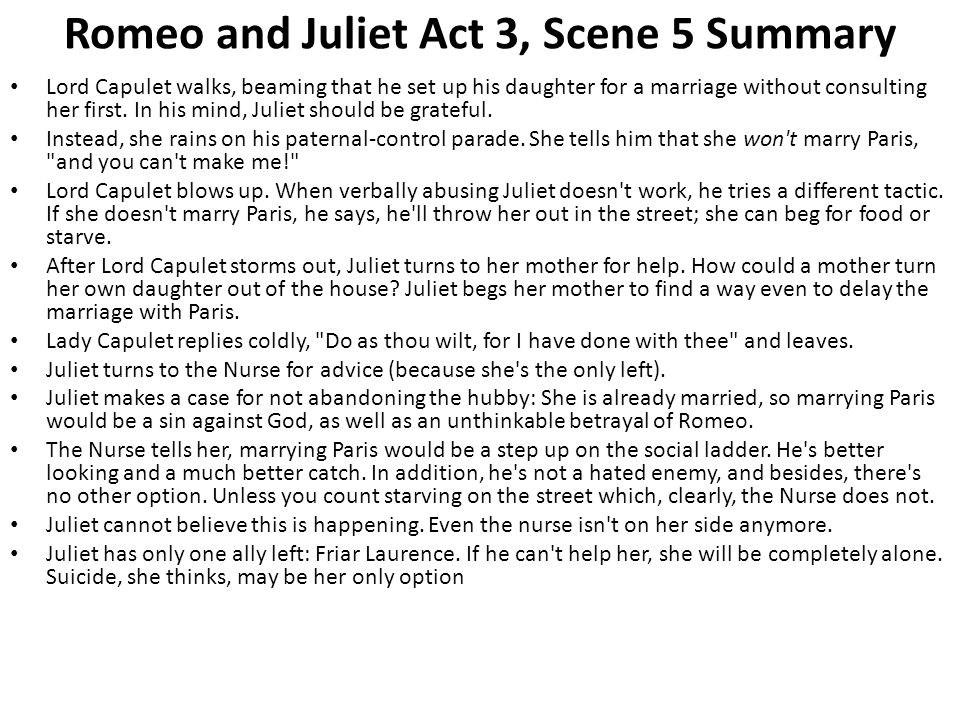 romeo and juliet essay and summary Romeo and juliet - contrasts related as and a level romeo & juliet essays how shakespeare presents romeo &ampamp juliet's early relationship.