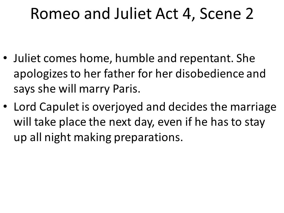 romeo and juliet sonnet act 2 scene 2 Exercise 1 understanding romeo and juliet's first meeting 1)examine the sonnet from act i sc 5 of romeo and juliet presented below and try to determine the rhyming pattern.