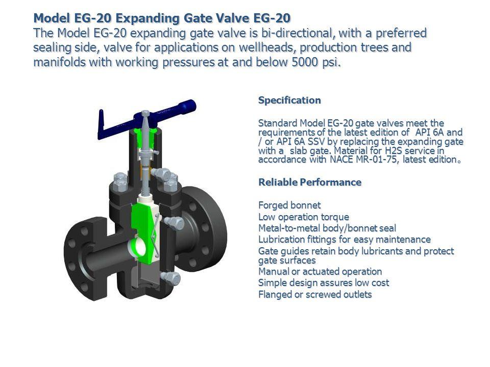 300 Psi Gate Valve Wiring Diagrams Wiring Diagram Schemes