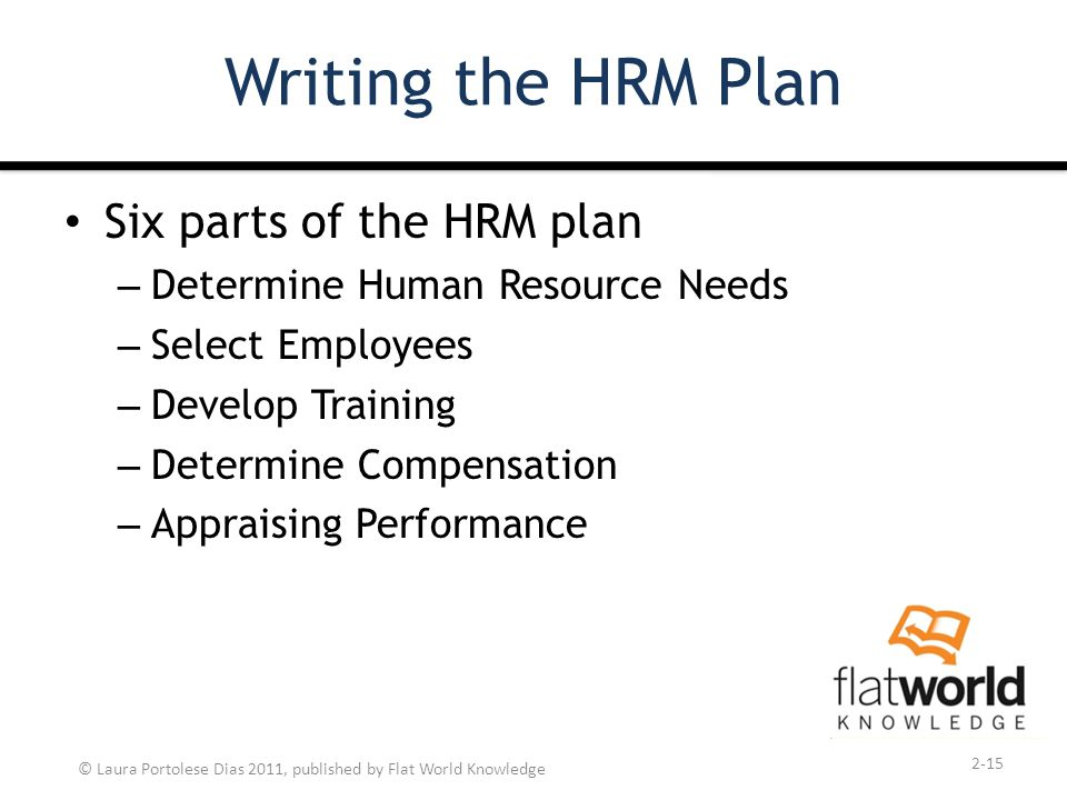 strategic hrm plan essay Hrm (human resource management) most of the hr assignments are to do with strategic human resources management (human resource management) assignments and essays.