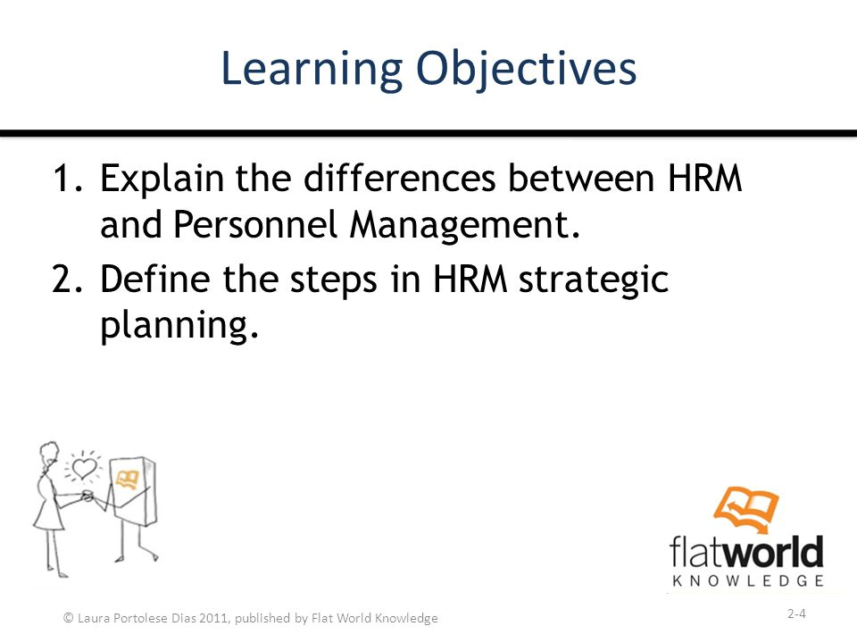 difference between personnel management and hrm essay As a result they implemented the process of strategic management they tried to bring in systems in which they could be in track of workers and their actions how strategies are applied to the hr process the difference between personnel management and hr management.
