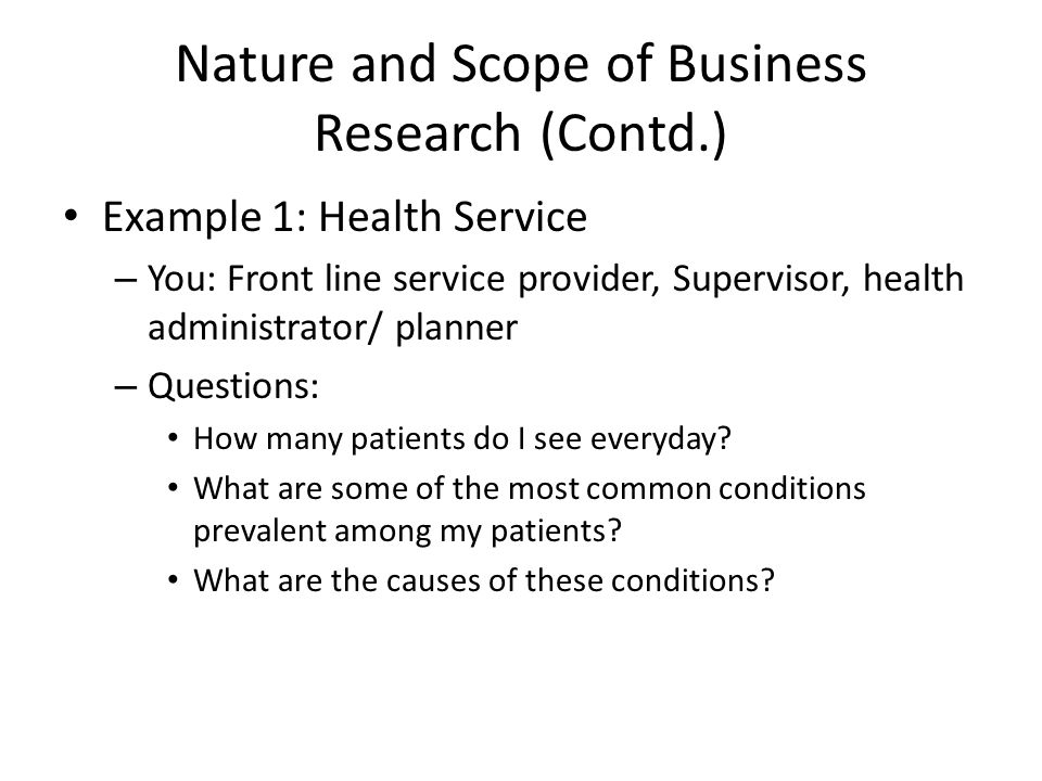 nature and scope 5 unit 1 nature and scope of ethics nature and scope of ethics contents 10 objectives 11 introduction 12 moral intuitionism 13 human person in search of himself/herself 14 love and the moral precepts.