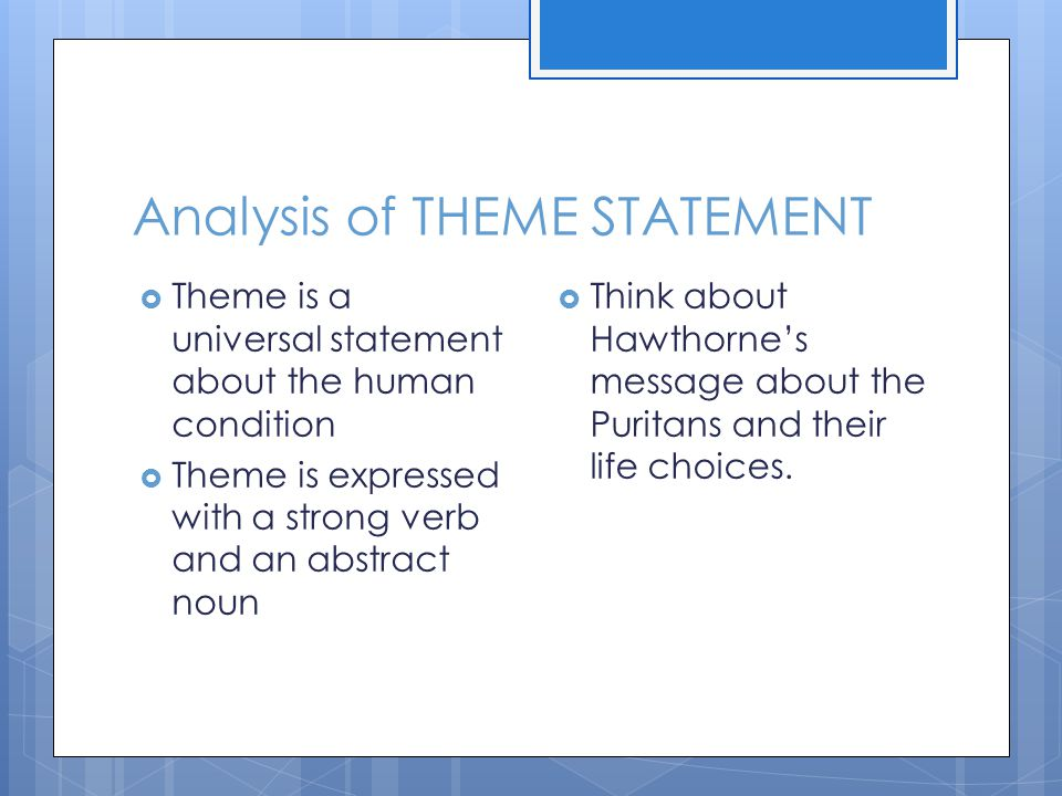 thesis statement for critical analysis paper 1 how to write a critical analysis paper the purpose for writing a critique is to evaluate somebody's jot down a preliminary thesis statement that names your.