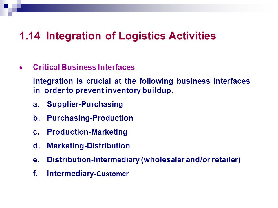 logistics and procurement for the organization marketing essay 9 of the most popular supply chain & logistics topics of 2013  this white paper provides insights on a strategic truckload procurement  the logistics.
