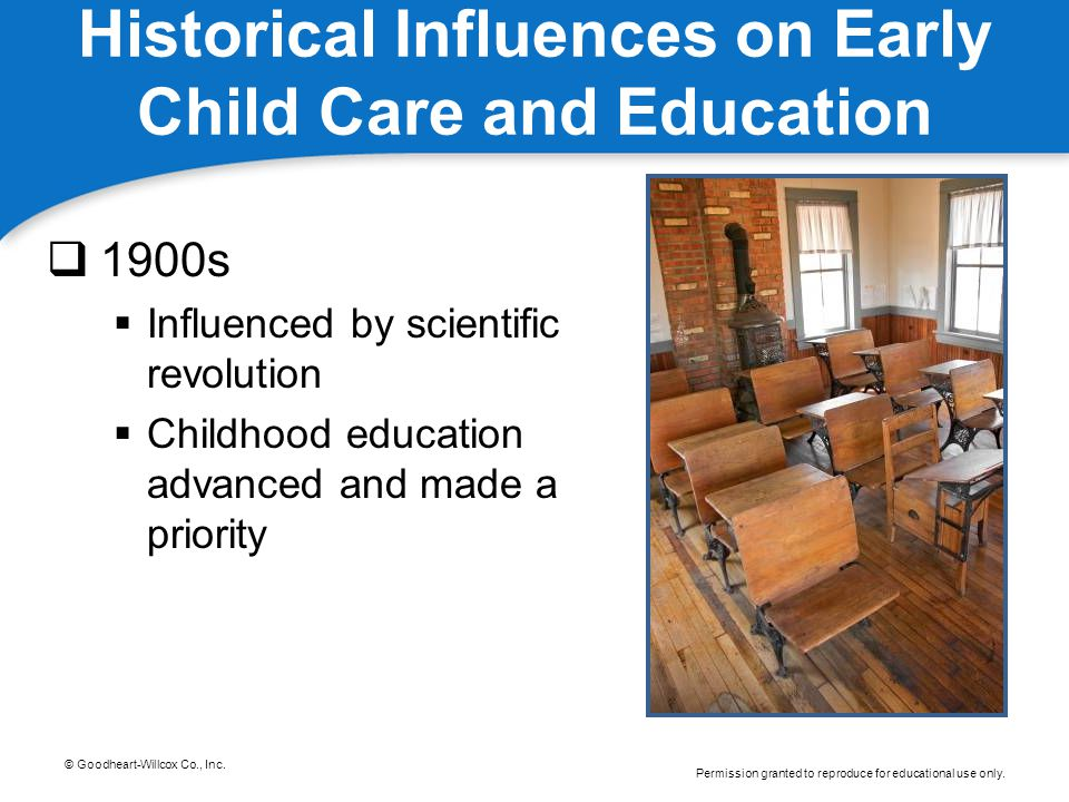 historical influences presentation What are the influences of the following european thinkers on american historical roots of american education what are the influences of the following european thinkers on american powerpoint presentation - historical roots of american education author: distributed computing last.