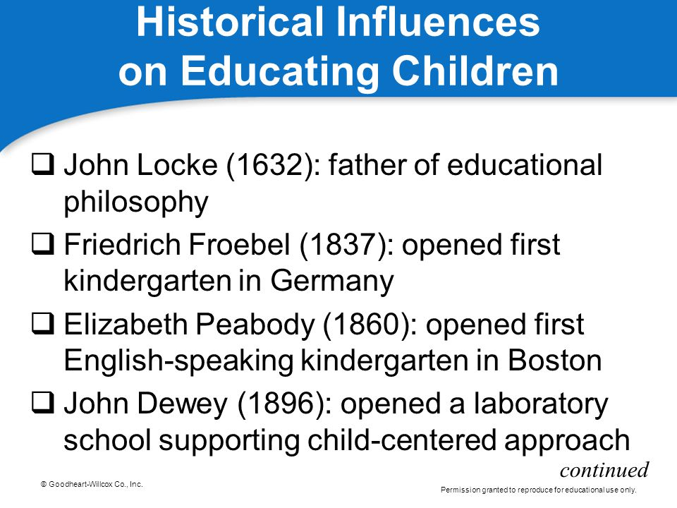 historical influences presentation Psy 310 week 1 historical influences presentationdevelop an 8- to 12-slide microsoft® powerpoint® presentation with detailed speaker notes describing the following: the main influences involved in the development of psychology.