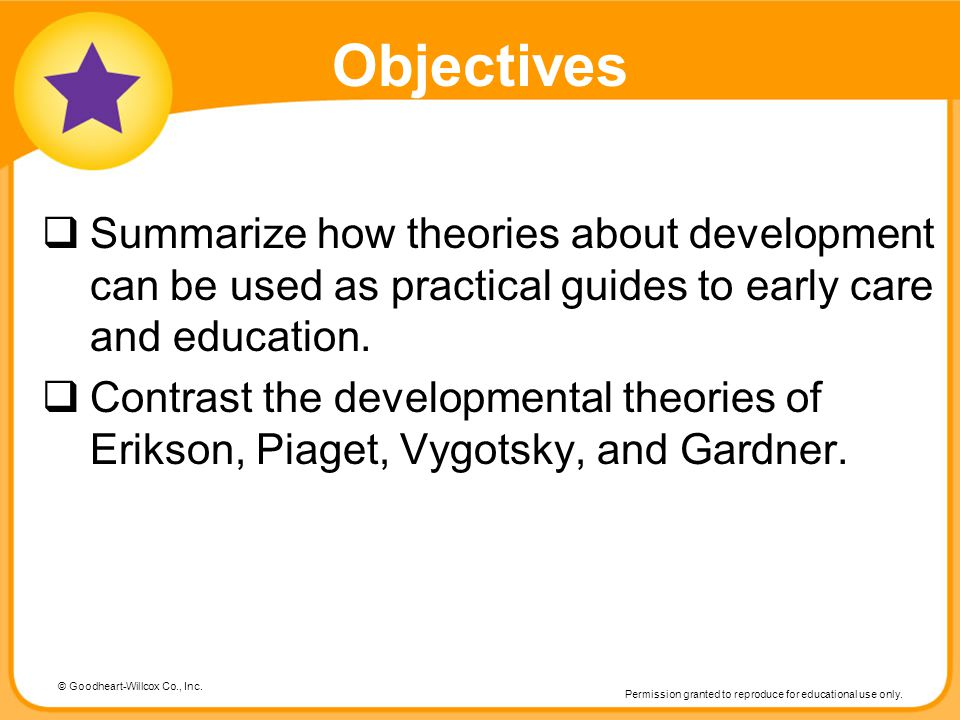 explain how theories of development can People invited to a presentation do not need a prezi account  23 explain how theories of development and  you can use this information and the.