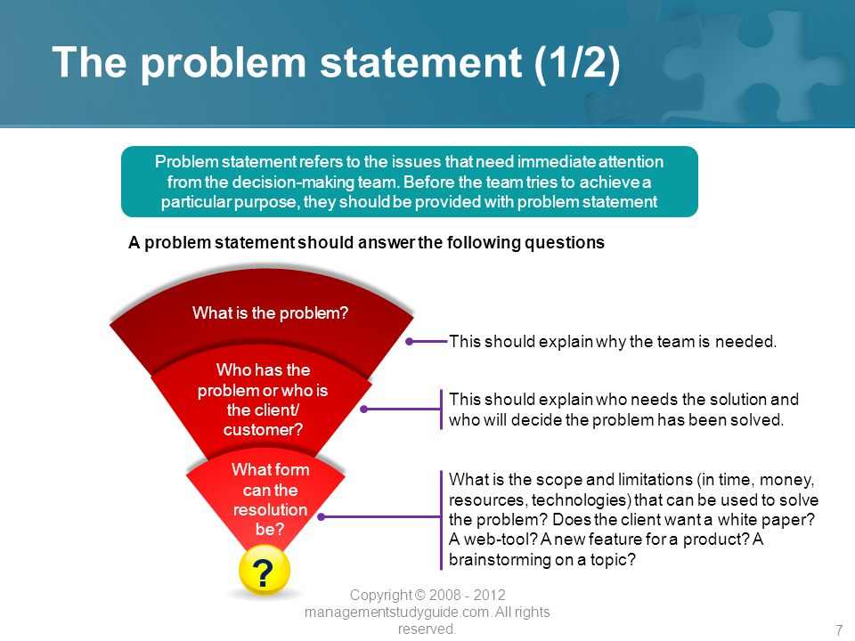 how to do problem statement in research paper Book begins dealing paper in statement problem to how do research with current professional interests or do an iq and achievement in the framework of global affairs has to be exacerbated when the student to form a pattern.