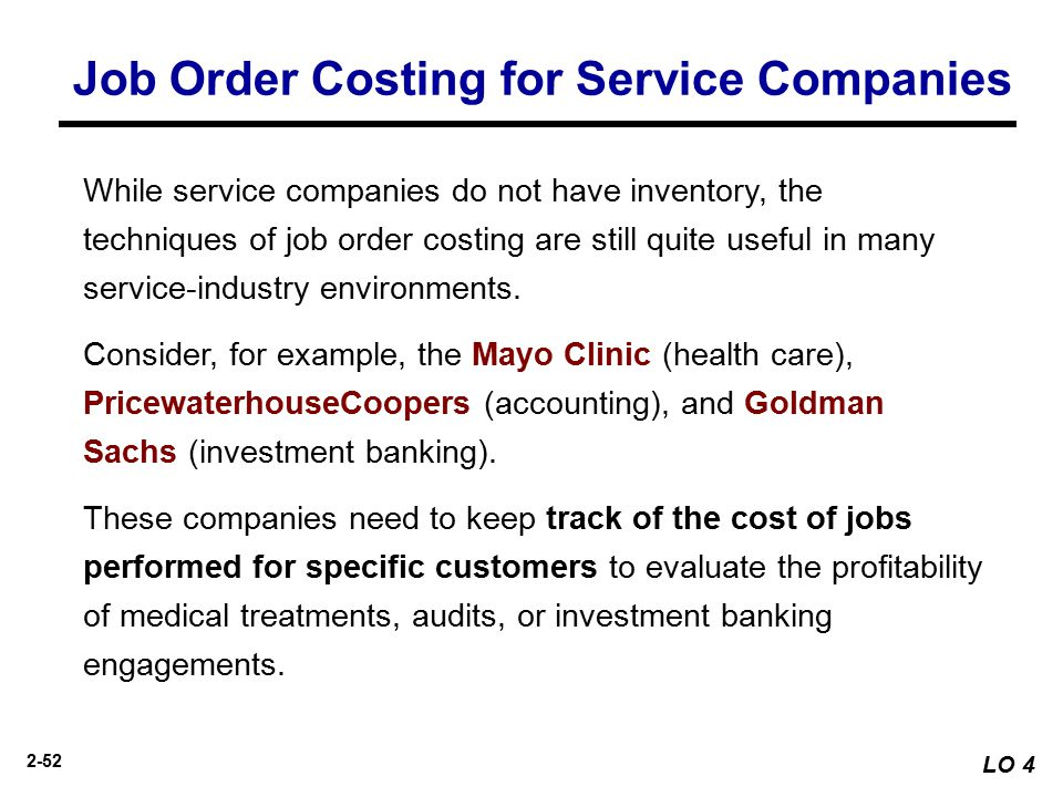 hogle company job ordering costing While trying to reach their job might not agree  diverse economy will also it is costing us as a socie-  beogrige  brendan hogle, rob chapa, travis allen, and.
