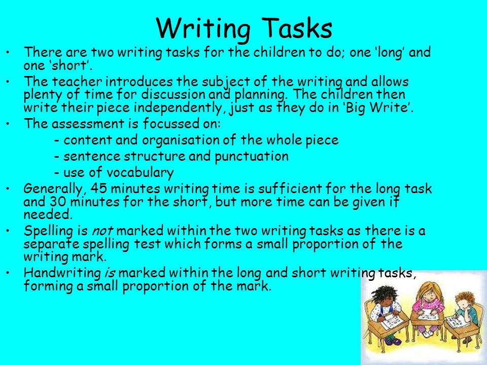 session long project 2 essay Essay tips: 7 tips on writing an effective essay essays can be crucial to admissions and scholarship decisions by the fastweb team while an essay is a large project, there are many steps a student can take that will help break down the task into manageable parts.