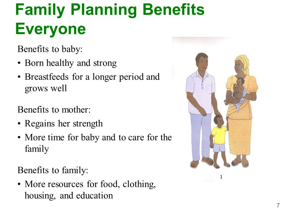 benefits of family counseling Individual family members often receive the benefits as families grow healthier  therapy offers families a safe place where they can explore how their family.