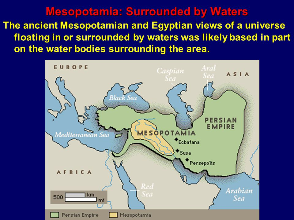 mesopotamian and egyptian civilizations Civilization can be described as a high level of cultural, social, and political developments the oldest two civilizations are mesopotamia and egypt, which appeared along great river systems.
