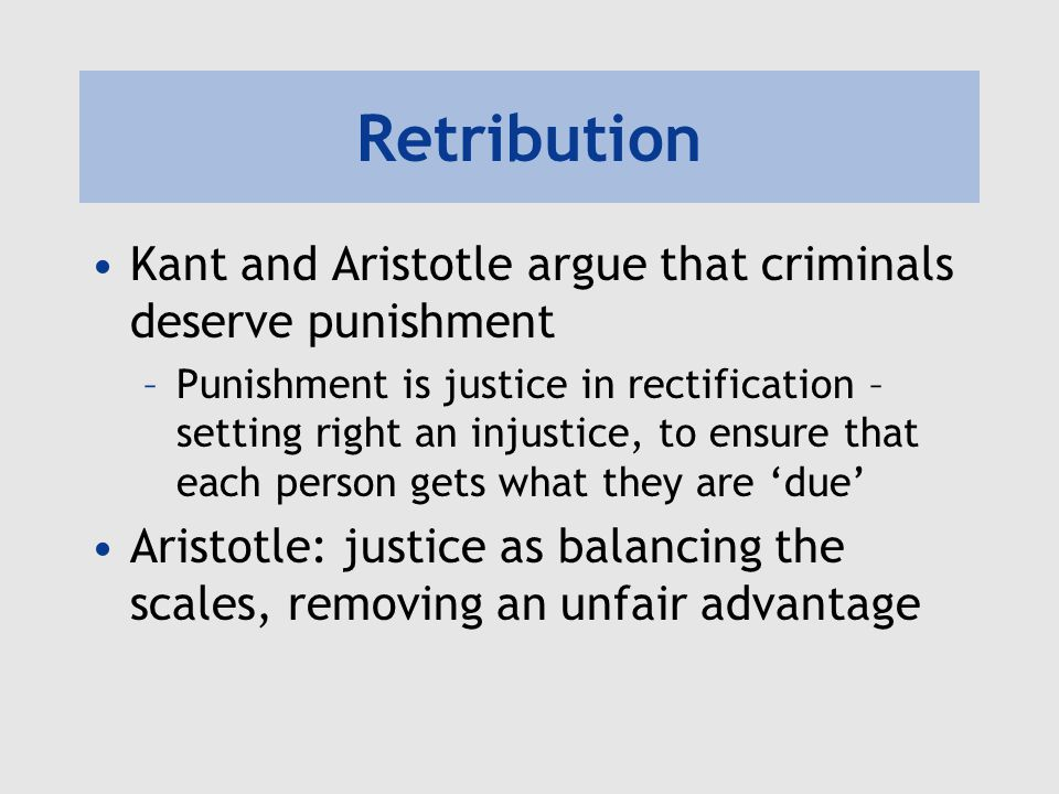 aristotle and kant Since aristotle's ethics is considering the special circumstances of actions, and kant's ethics – their common fundamental principle, then in both case, an action syllogism is incomplete, so incomplete that the reasonable inference has the meaningful actions in the strict sense, neither in aristotle nor kant's ethics.
