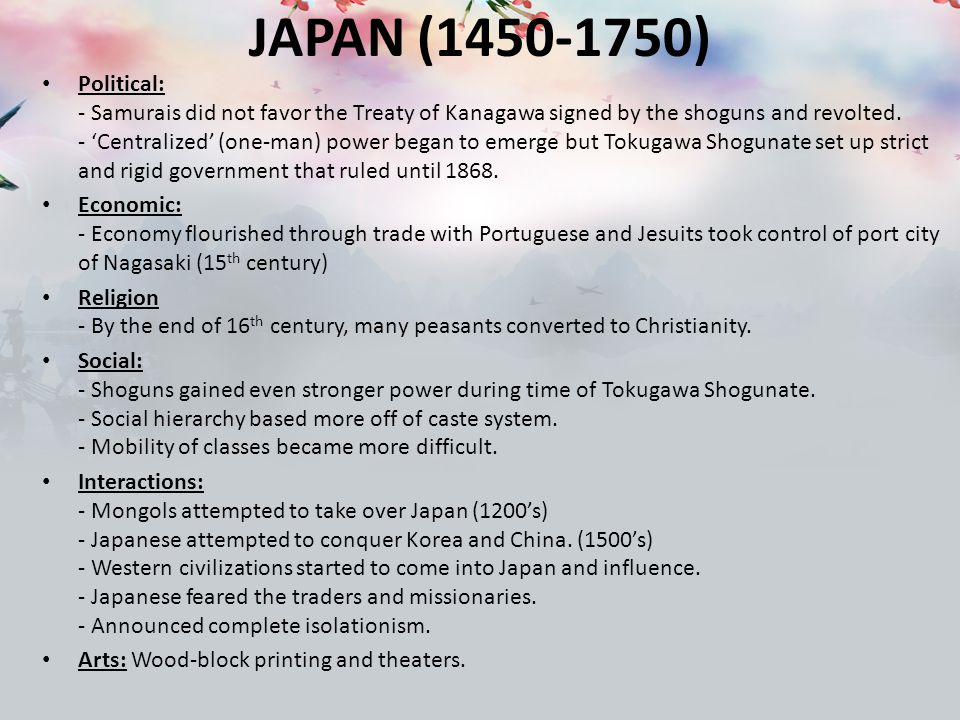 """china and japan 1450 1750 East asia 1450-1750 continuities and changes and japanese """"amacao,"""" ca 1598, by theodore de bry china, and se asia and."""