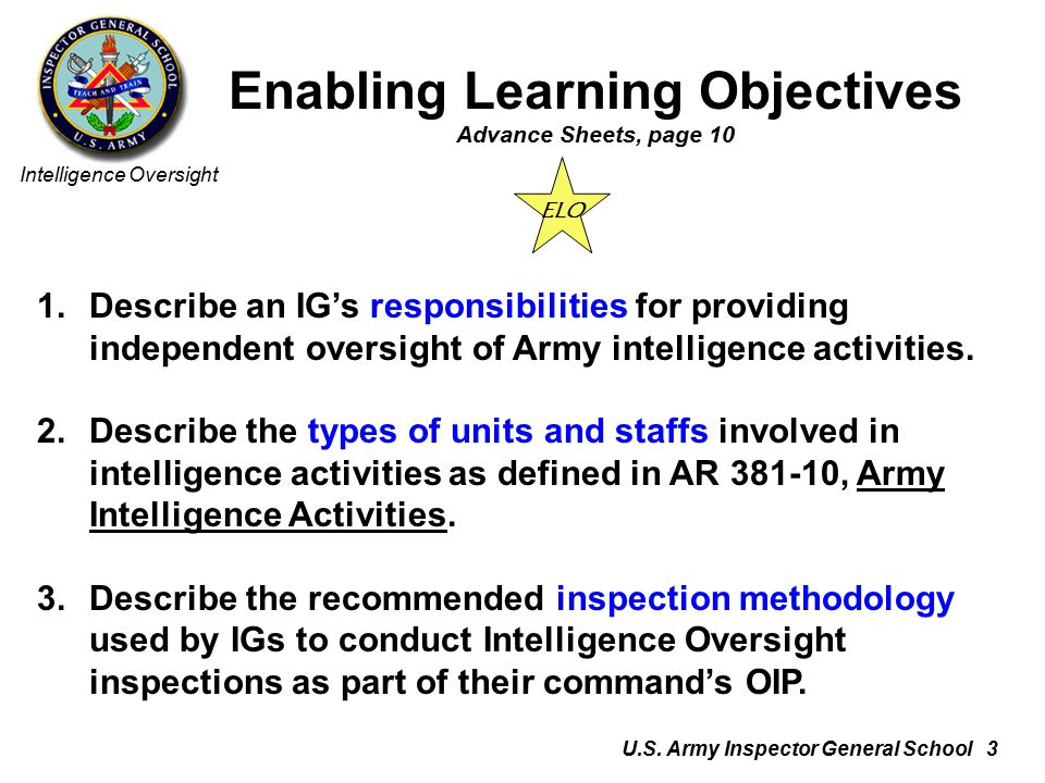 discuss u s intelligence oversight is the Cia historical review program release in full 22 sept 93 confidential a congressman talks to the cia senior seminar, nov 14, 1973 oversight or overlook: congress and the us.