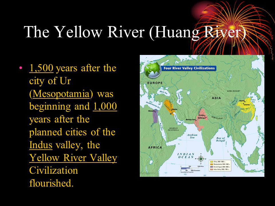 the indus and yellow river valley The indus script is the writing system developed by the indus valley civilization and it is the earliest form of writing known in the indian subcontinent.