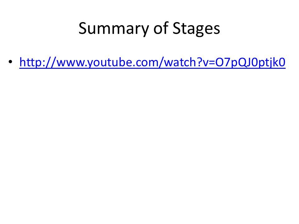 Kohlberg 39 s theory of moral development ppt video online for Moral development 0 19
