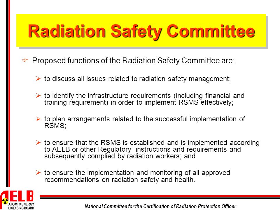 discuss guidelines for health and safety A-z safety & health topics safety & health topics a-z safety & health topics medical treatment guidelines more for medical providers © washington state dept of labor & industries use of this site is subject to the laws of the state of washington.