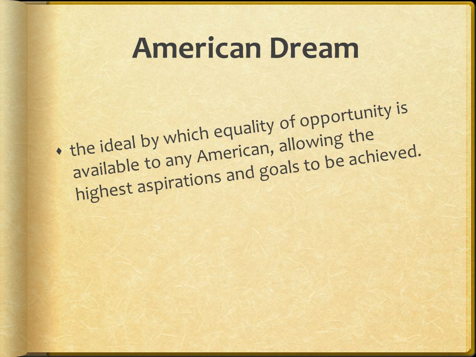 essay about my dreams and goals Goals and dreams i have many goals and dreams i would love - dreams essay introduction some are big, some are small most of my dreams and goals are realistic and i plan on fulfilling as many as i can graduation and transferring, earning my bachelor's degree and getting a good job are my goals.