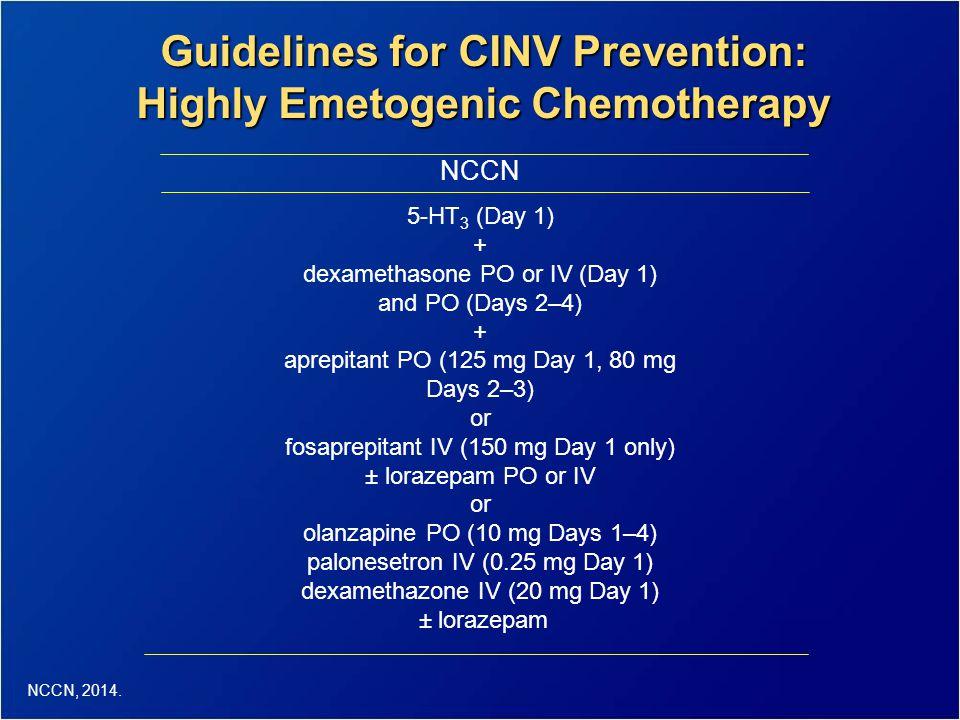 ondansetron olanzapine dexamethasone cinv pdf