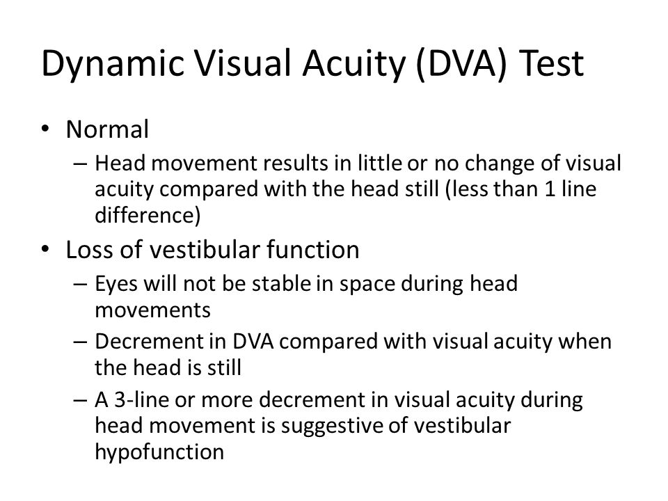 visual acuity as a function of Experiments which are concerned with a description of how visual acuity varies  as a function of duration and intensity the experiment, practically, has threefold.