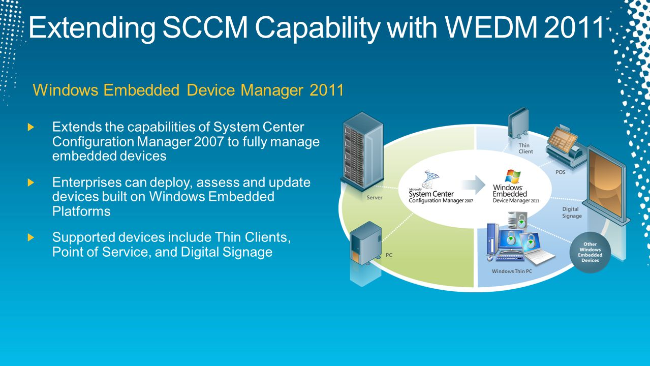 Reduce Vdi Costs With Windows Thin Pc Ppt Video Online