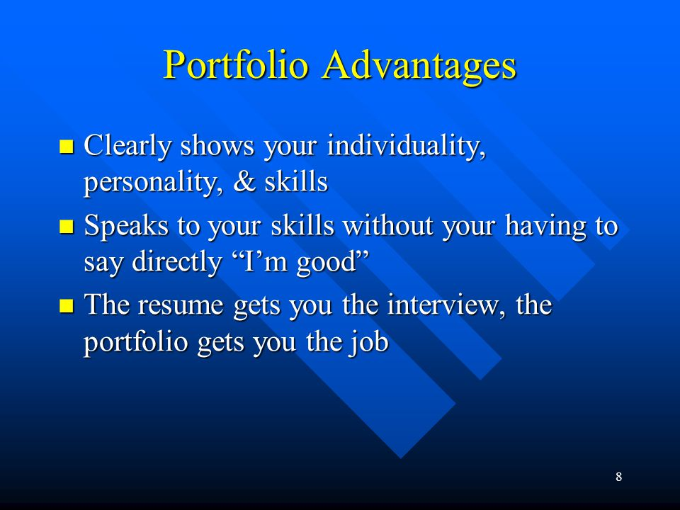 skill used in resumes