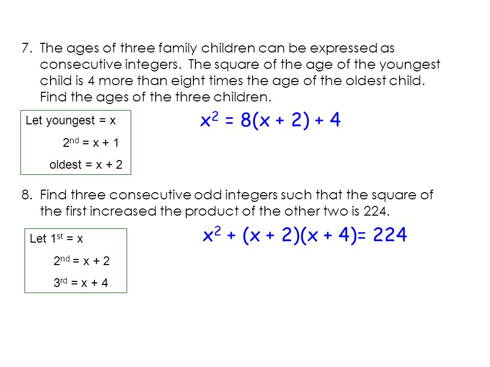 Collection of Consecutive Integer Worksheet Sharebrowse – Consecutive Integers Worksheet