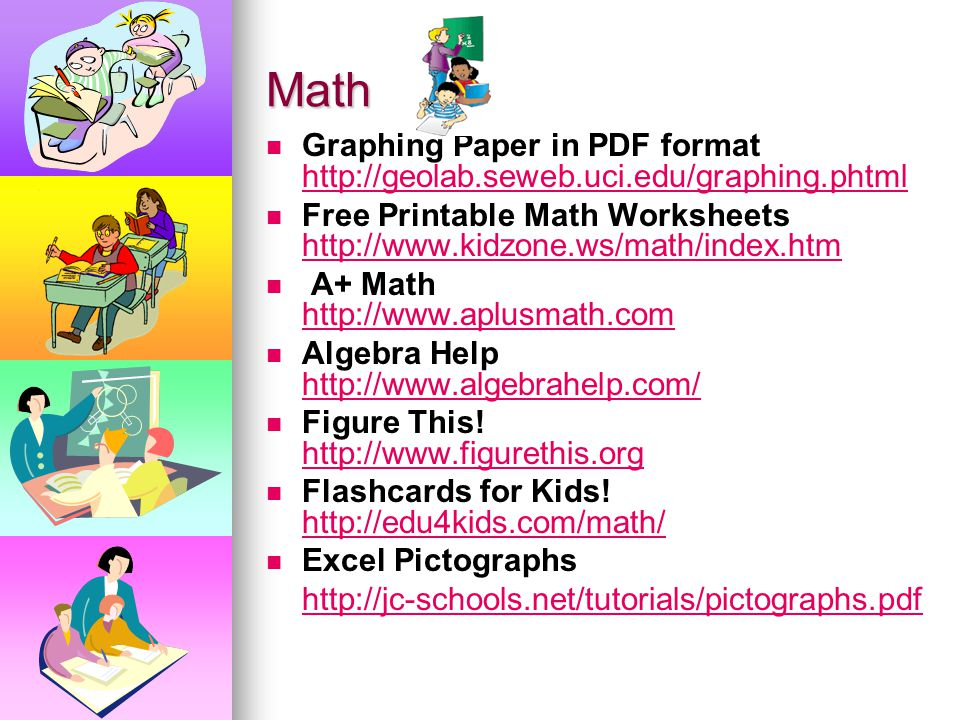 Static Electricity Worksheet Grade 6 Pdf Online Tools For Teachers  Ppt Download Transcription Worksheet Biology Word with Measurement Math Worksheets Excel  Math Graphing Paper In Pdf Format Free Printable Math Worksheets  Noun Worksheet Word