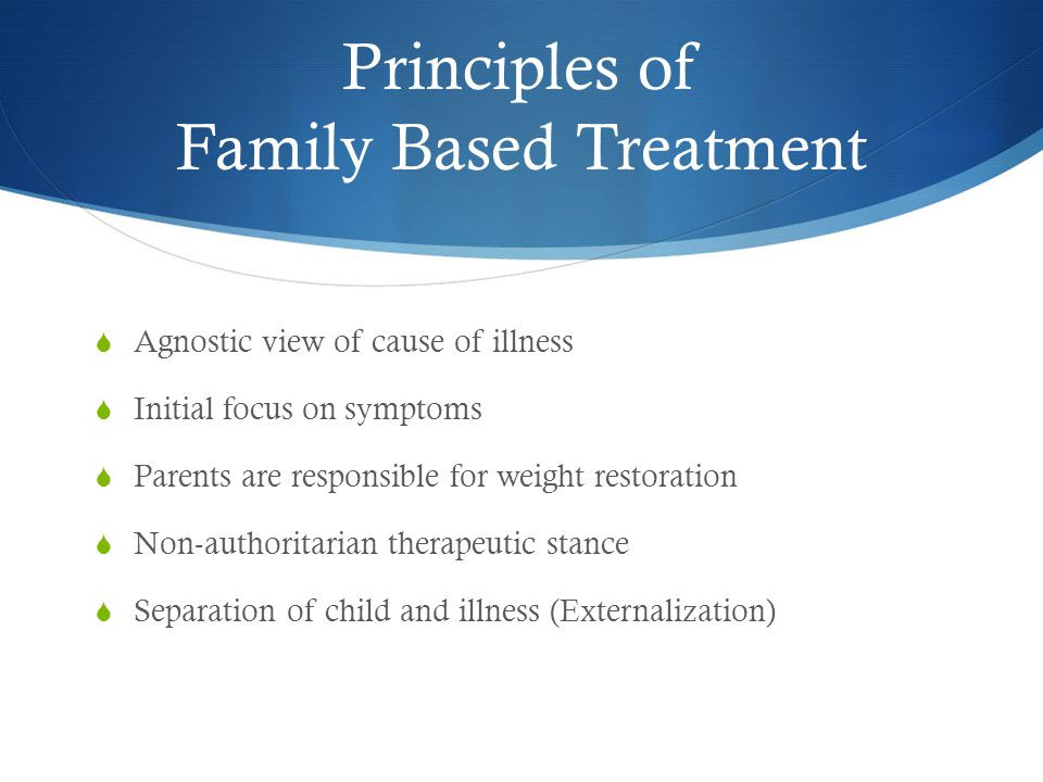 eating disorders in adolescence ppt video online download