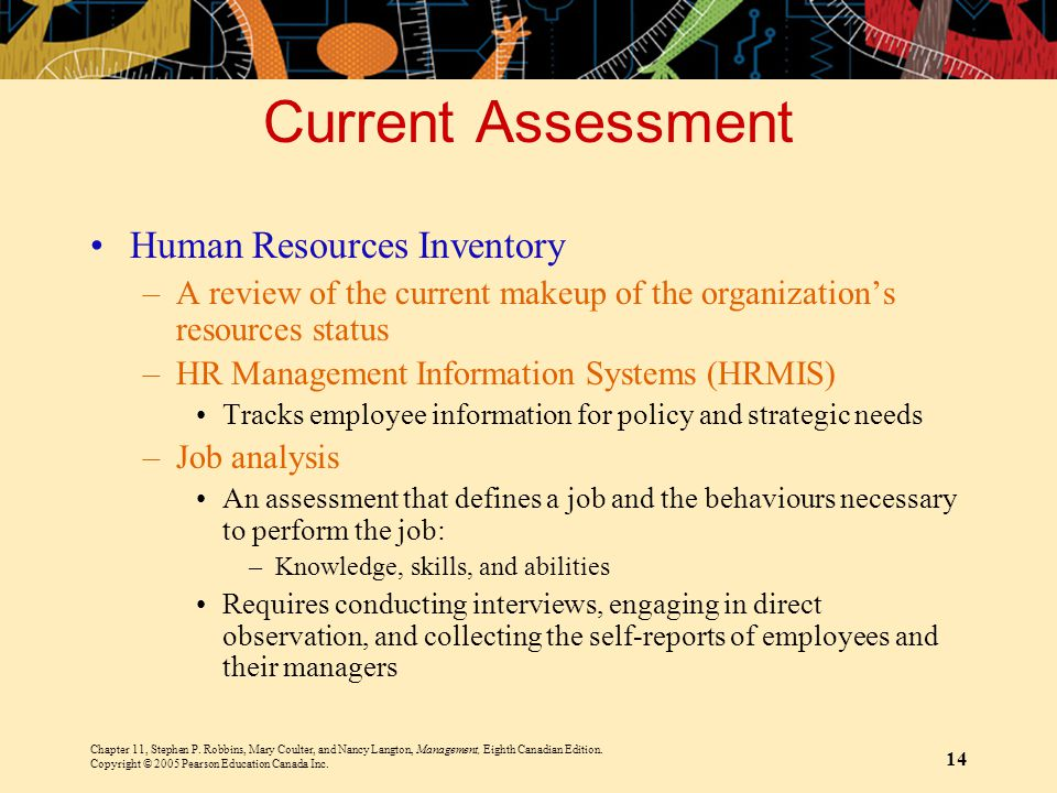 a description of the current inventory system Preparation of a special spreadsheet to upload the calculated replenishment parameters into your current computer system review of current versus target inventory investment and turnover review of inventory ranking (ie, identify the products that contribute most to your success.