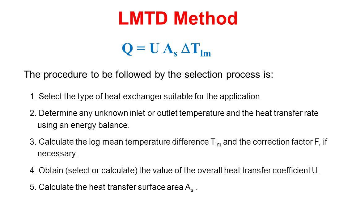 balancing equations worksheet 1 answers - Worksheet Study ...
