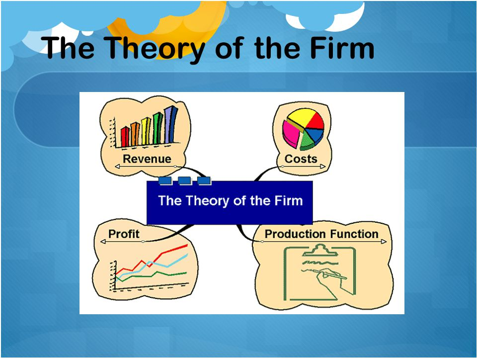 explain 2 theories in relation to As i explained on the day it came out, this is a bad idea,  as all of the commentators linked above mentioned, longitudinal surveys show that.