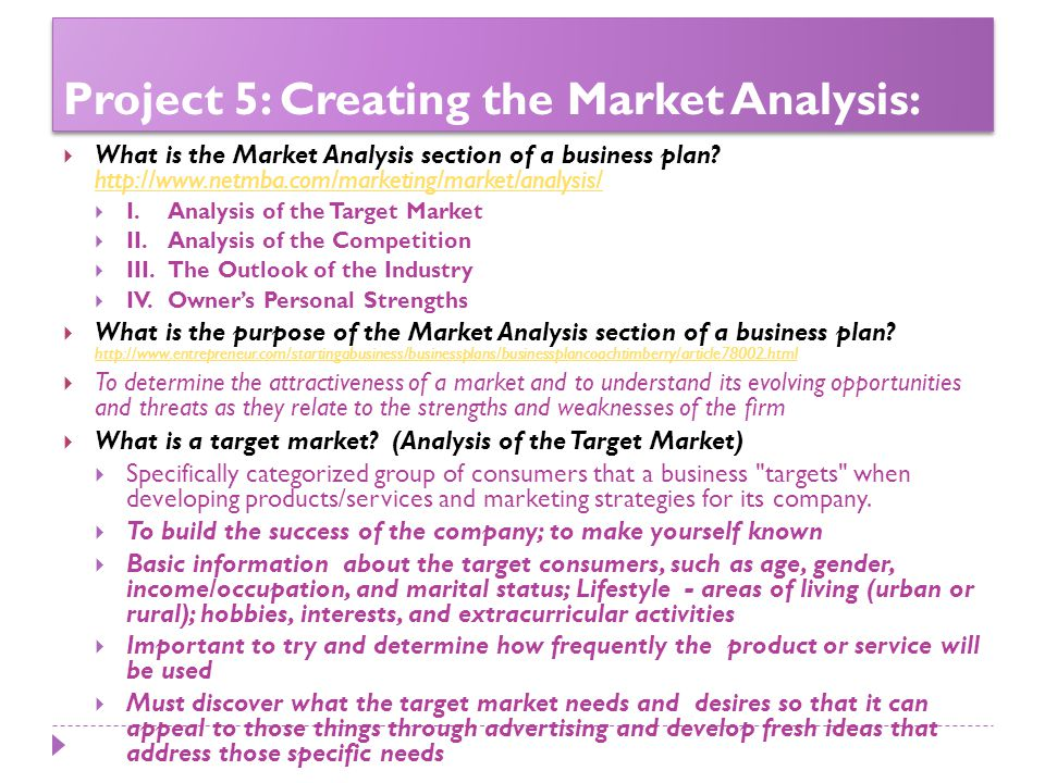essay about marketing plan Spree watch marketing plan summary based on an evaluation of the watch market and our strengths, general will introduce the spree watch situation analysis.