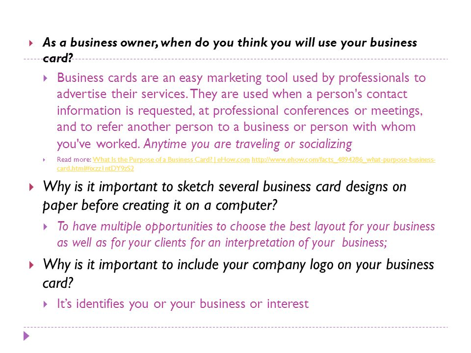 Print Business Cards On Your Computer Images - Card Design And Card ...