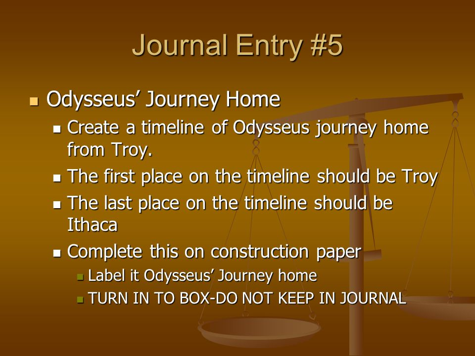 the struggles of odysseus journey home How are the struggles of odysseus to reach ithaca a contest between poseidon and athena as well the odyssey: poseidon v athena well, poseidon wishes to thwart odysseus' journey home, after odysseus had blinded his son polyphemus.