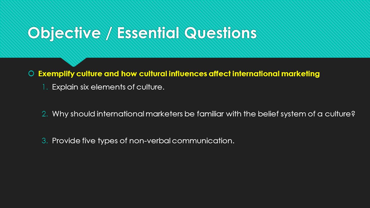 explain african american cultural values and beliefs Beliefs, values and intercultural  euro-american cultural values have dominated the social sciences and  report that african americans perceive emotional.