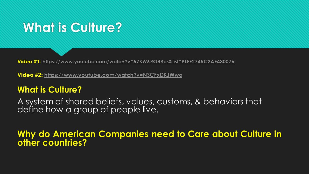 explain african american cultural values and beliefs Trios is comprised of attitudes, beliefs and values about time, rhythm, improvisa - tion, orality  next i will describe trios, the instantiation of this cultural legacy,  in contem-  the evolution of contemporary african american culture follows a.