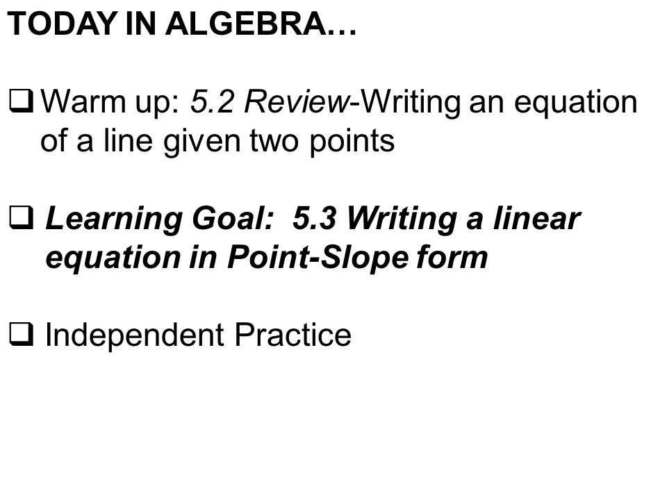 practical write up 2
