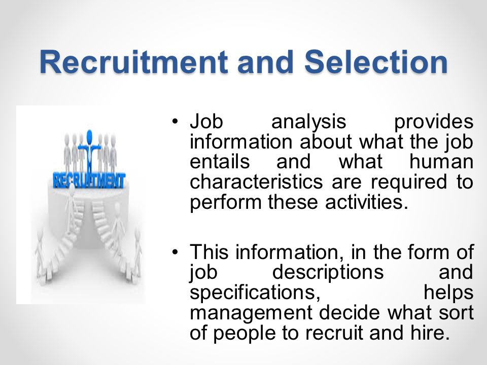 recruitment and selection ireland Sample recruitment and selection policy sample policy statement name of service is committed to recruiting the best person for the post in the recruiting.