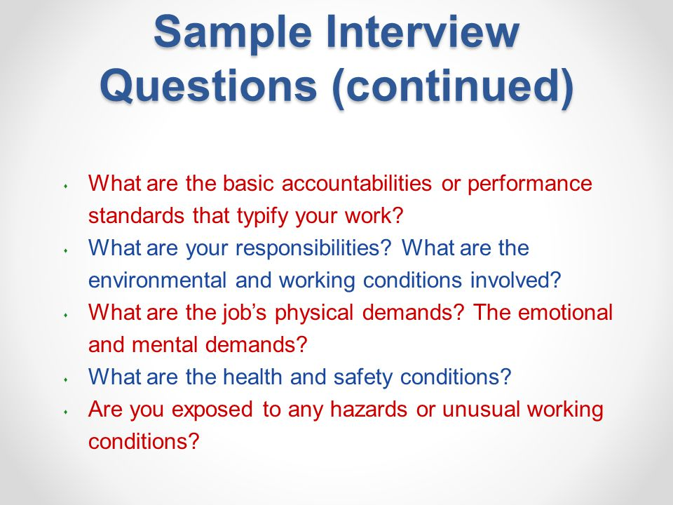 ch14 sample questions Our newest quiz is about that part of economics that studies the behavior of individuals and small players on the market if you've studied it in college then there is no way you cannot get to the bottom of it our questions will not be impossible to answer but you will need to remember some of.