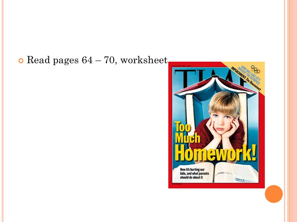 Amendments worksheets 5th grade