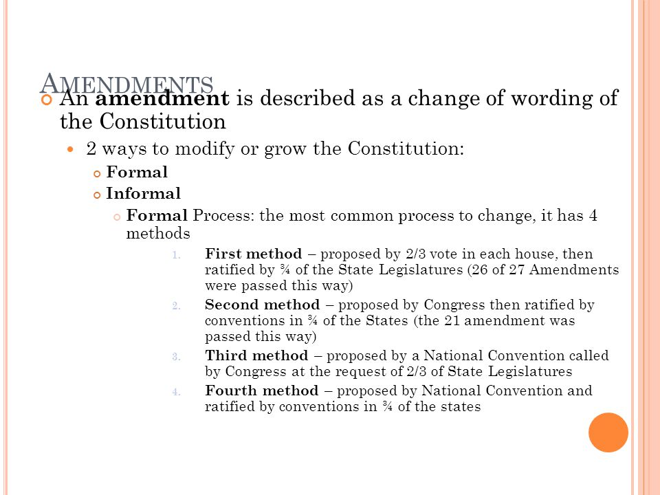 Ratifying The Constitution Worksheet Answers : sciencewikis.org